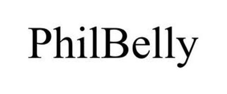 PHILBELLY