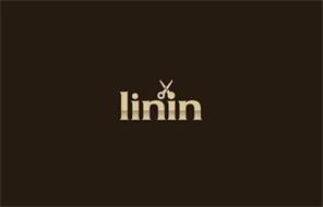 LININ
