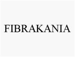 FIBRAKANIA