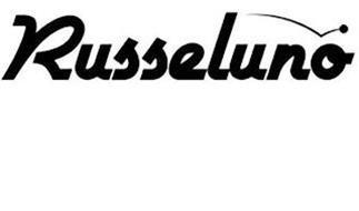 RUSSELUNO