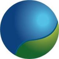 Kannar Earth Science, Ltd.
