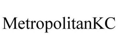 METROPOLITANKC
