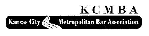 KCMBA KANSAS CITY METROPOLITAN BAR ASSOCIATION