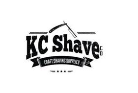 KC SHAVE CO CRAFT SHAVING SUPPLIES