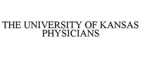 THE UNIVERSITY OF KANSAS PHYSICIANS