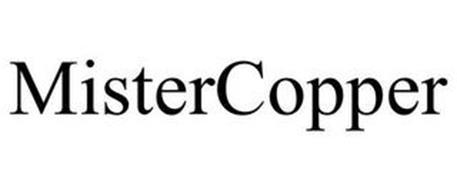 MISTERCOPPER