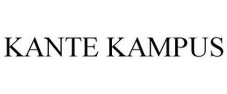 KANTE KAMPUS