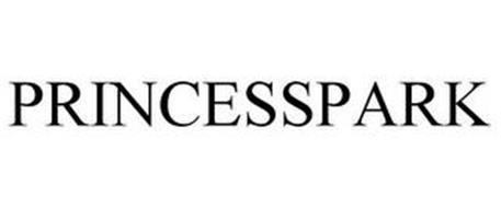 PRINCESSPARK