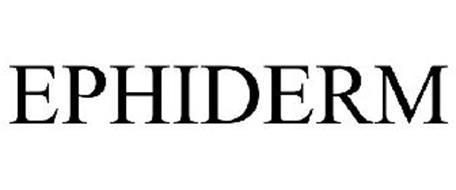 EPHIDERM