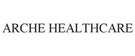 ARCHE HEALTHCARE