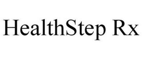 HEALTHSTEP RX