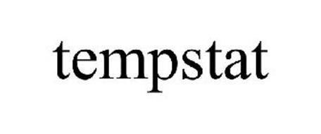 TEMPSTAT