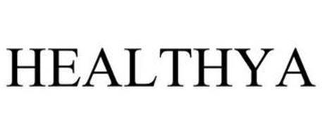 HEALTHYA