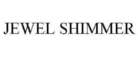 JEWEL SHIMMER