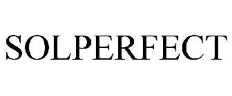 SOLPERFECT