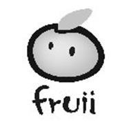 FRUII