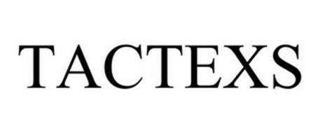 TACTEXS