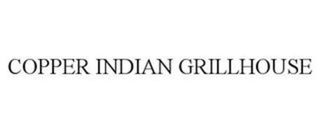 COPPER INDIAN GRILLHOUSE