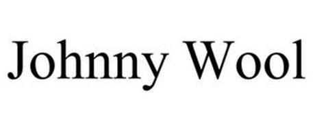 JOHNNY WOOL
