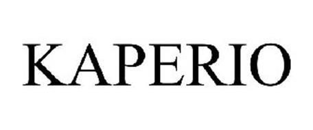 KAPERIO