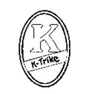 K K-TRIKE