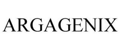 ARGAGENIX