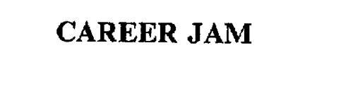 CAREER JAM