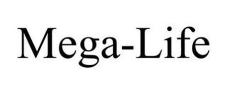 MEGA-LIFE