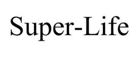SUPER-LIFE