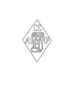 Kappa Alpha Psi Fraternity Inc.