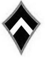 Kappa Alpha Theta Fraternity, Inc.