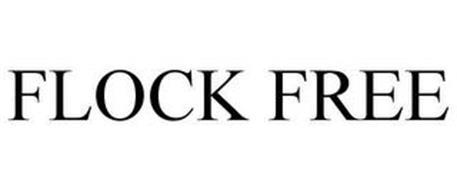 FLOCK FREE