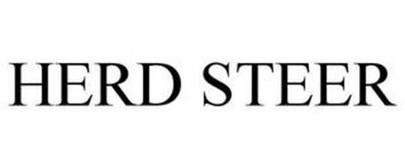 HERD STEER