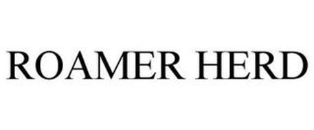 ROAMER HERD