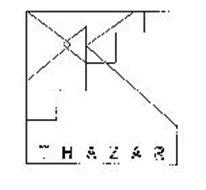 THAZAR