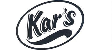 KAR'S