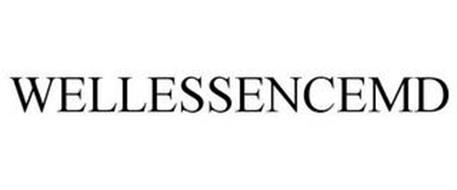 WELLESSENCEMD