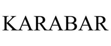 KARABAR