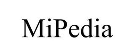 MIPEDIA