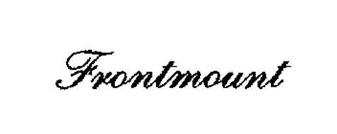 FRONTMOUNT
