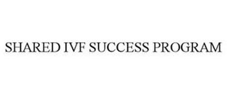 SHARED IVF SUCCESS PROGRAM