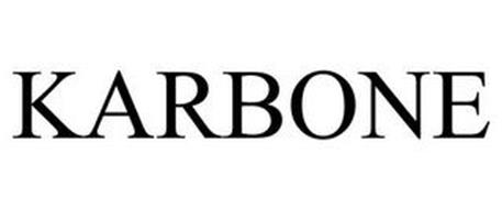 KARBONE