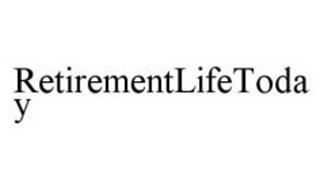 RETIREMENTLIFETODAY