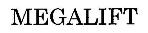 MEGALIFT