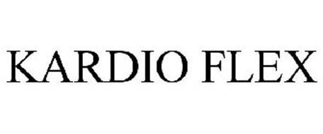 KARDIO FLEX