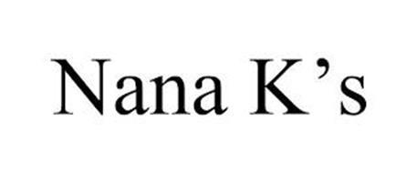 NANA K'S