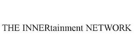 THE INNERTAINMENT NETWORK