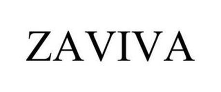 ZAVIVA