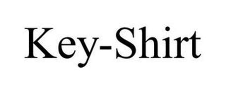 KEY-SHIRT