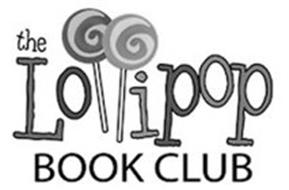 THE LOLLIPOP BOOK CLUB